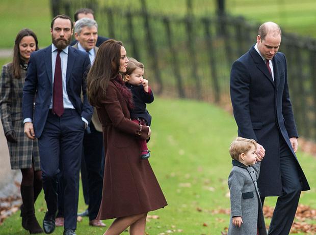 Фото №6 - Джеймс Миддлтон: 10 любопытных фактов о младшем брате герцогини Кейт