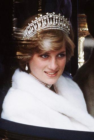 Фото №9 - Как Кейт Миддлтон укрепляет тайный матриархат королевского семейства (и почему это важно)
