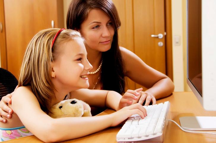 полезно ли детям играть в компьютерные игры