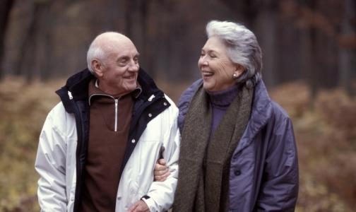 Фото №1 - Ученые выяснили, как семейная жизнь сказывается на здоровье сердечников
