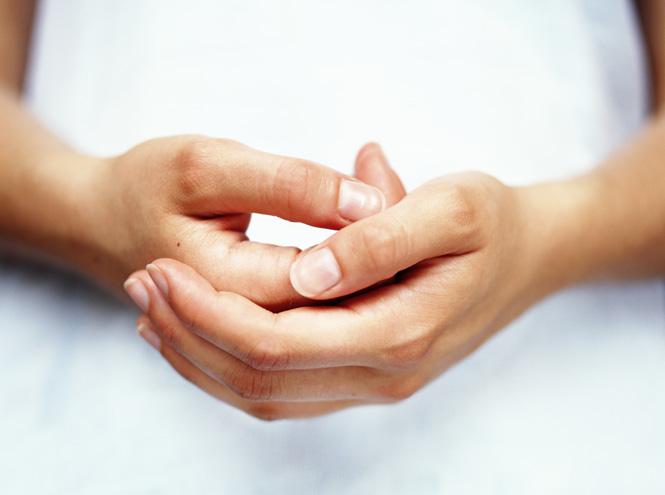Фото №3 - 7 фактов об осознанной медитации