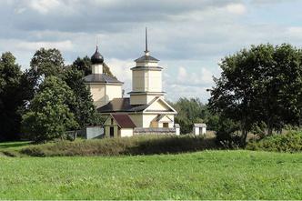 Фото №21 - Открывая Россию: почему вам стоит съездить на Псковщину с детьми