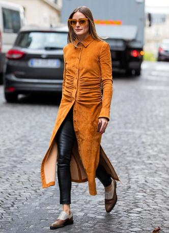 Фото №8 - Отсутствие цвета и одежда «на будущее»: 7 плохих привычек, которые портят ваш стиль