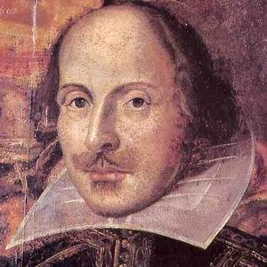 """Фото №1 - Шекспир написал продолжение """"Дон Кихота"""""""