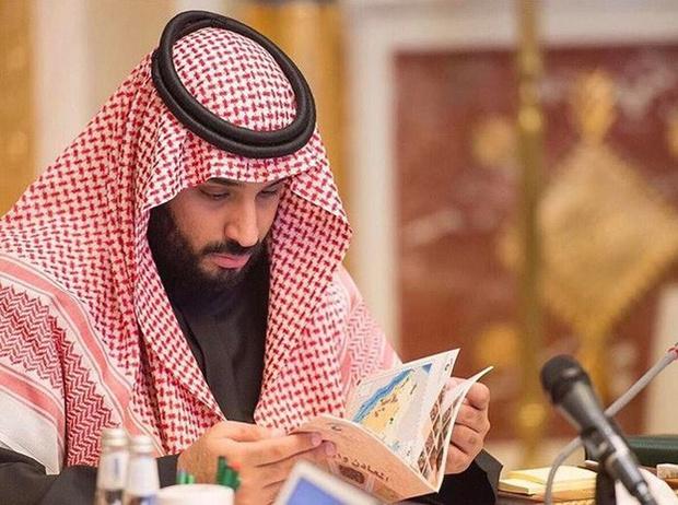 Фото №9 - «Арабский Трамп»: как принц Мухаммед бен Салман изменит Саудовскую Аравию