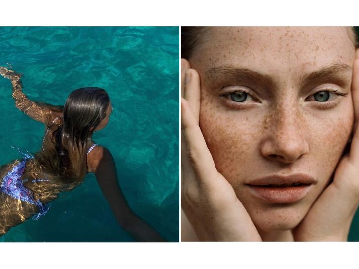 Фото №1 - PRX 33: пилинг для лица, который можно делать даже летом