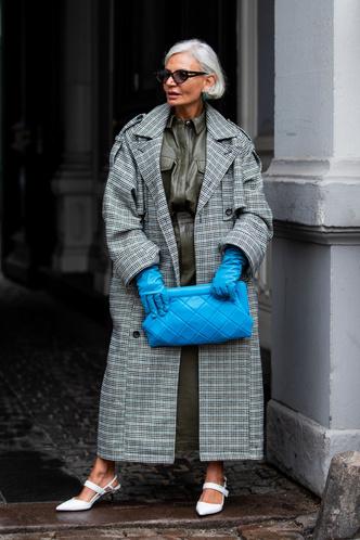 Фото №5 - Как выбрать идеальные перчатки: 5 важных советов