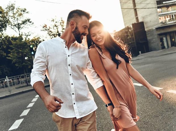 Фото №5 - Почему за рубежом мужчины иначе относятся к женщинам: 5 главных причин и различий