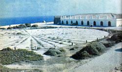 Фото №3 - Там, где кончается суша и начинается море