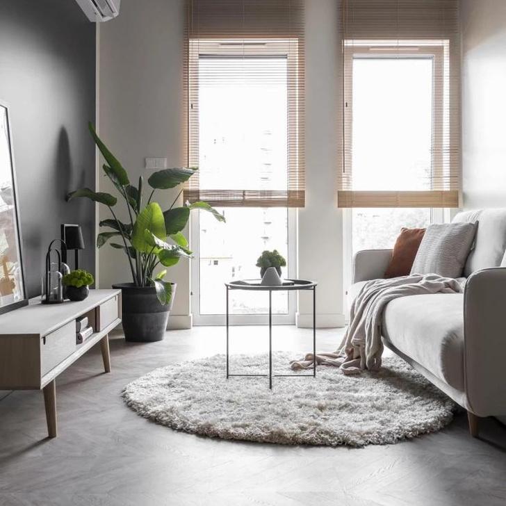 Фото №1 - Маленькая квартира 37 м² для сдачи в аренду в Польше