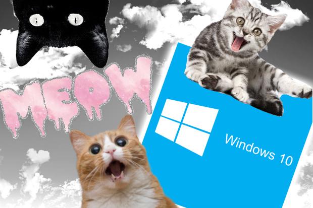Фото №7 - 12 причин перейти на Windows 10