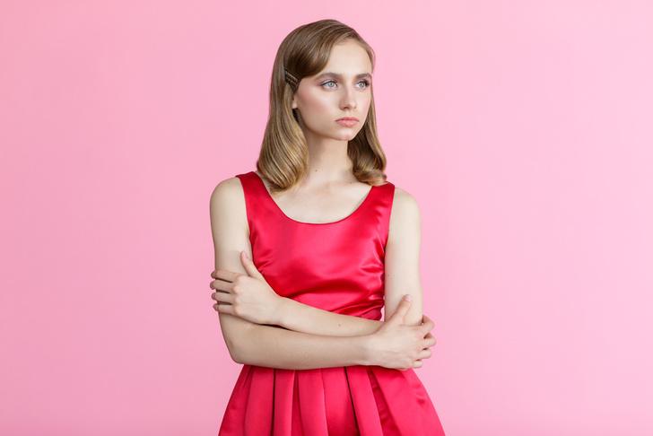 Фото №5 - Простая идея: где найти идеальное платье на выпускной