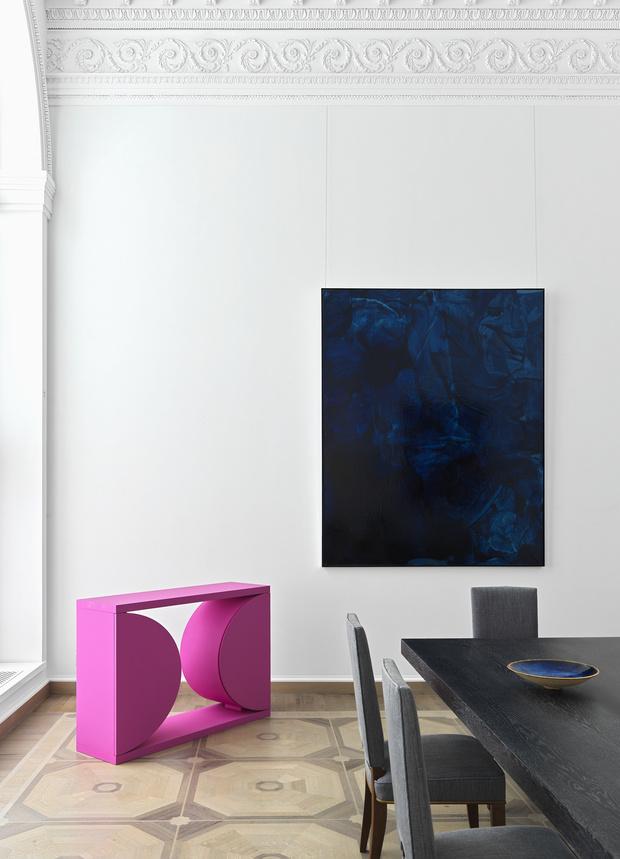 Фото №4 - Выставка «Объекты внимания» в Tirage Unique