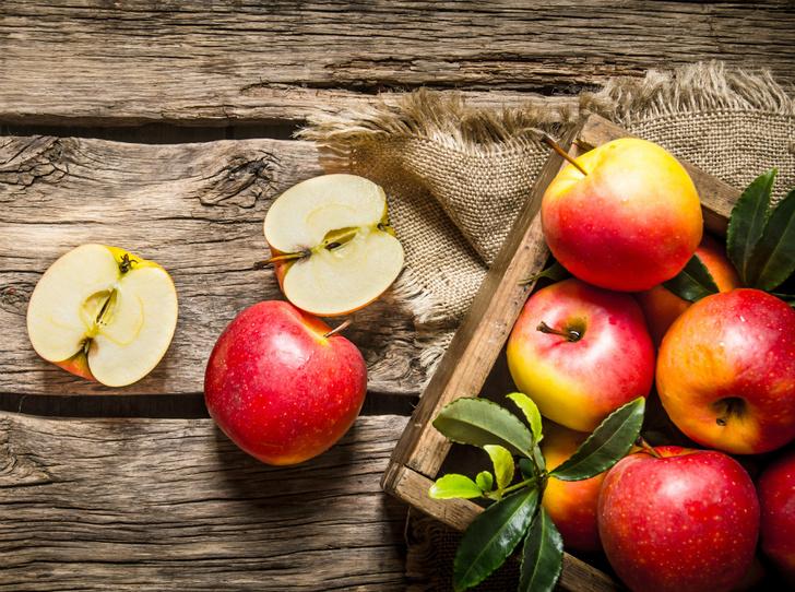 Фото №2 - 5 продуктов, которые могут исчезнуть из-за изменения климата