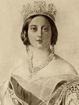 Фото №3 - «Одно лицо!»: на кого из Виндзоров больше всего похожа принцесса Беатрис