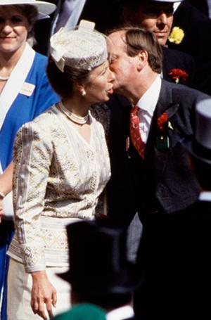 Фото №9 - Как принц Чарльз стал любовником Камиллы, а она – любовью всей его жизни