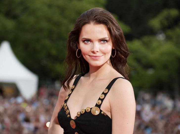 Фото №5 - Сделано в России: самые популярные отечественные актрисы