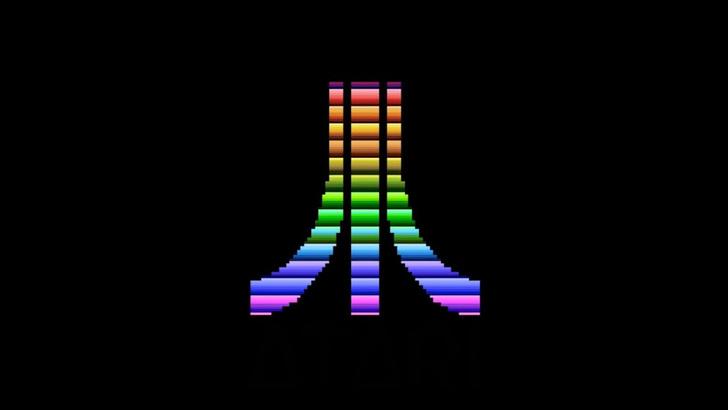 Фото №1 - Загрузочные экраны игровых консолей с 1977 по 2020 год (видео)