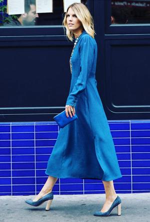 Фото №6 - 6 модных советов от Вирджинии Чедвик-Хили, стилиста герцогини Кейт