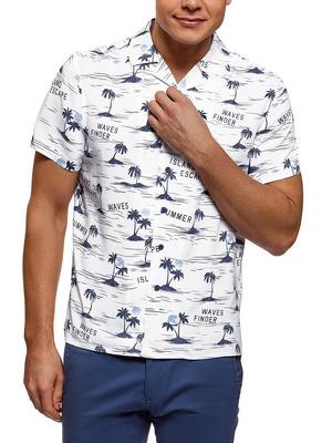 Фото №6 - Снимите немедленно: главные антитренды мужского гардероба
