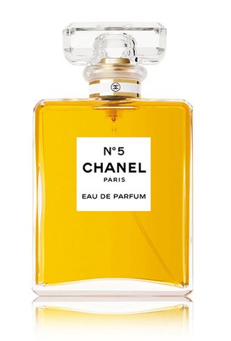 Фото №4 - Сумка-муфта и духи-деготь: как дом Chanel заставил мир полюбить Россию