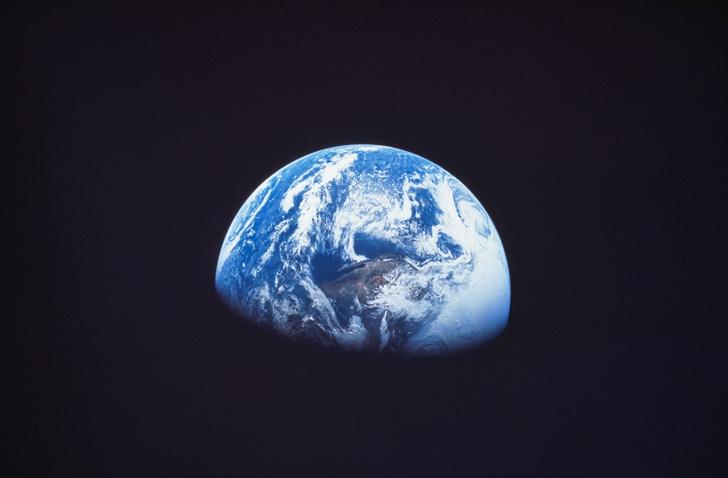 Фото №1 - После нас: 5 захватывающих документальных фильмов о Земле и человеке