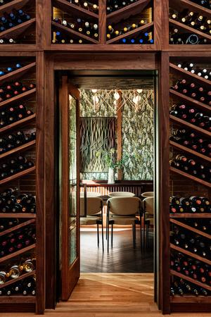 Фото №12 - Отель Austin Proper Hotel по дизайну Келли Уэстлер