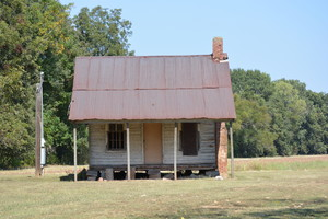Фото №3 - Панельный, но свой: как построить дом за месяц