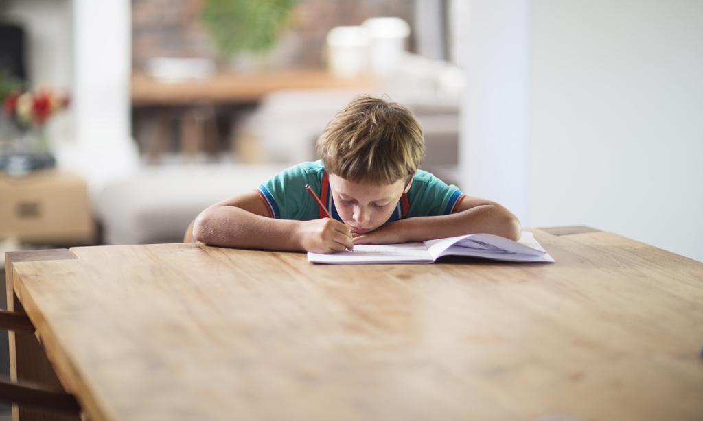 Как родители сами настраивают ребенка против школы: 7 ошибок