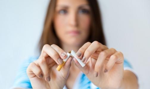 Фото №1 - Роспотребнадзор назвал регионы России, где меньше всего курящих