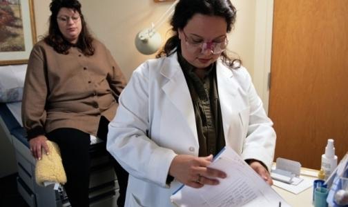 Фото №1 - Почему зарубежные врачи не хотят лечить «российские» болезни