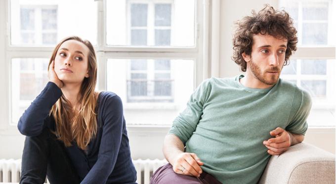 «Меня это бесит»: учимся выражать недовольство