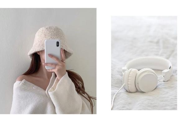 Фото №3 - Что такое белый шум и почему он помогает заснуть
