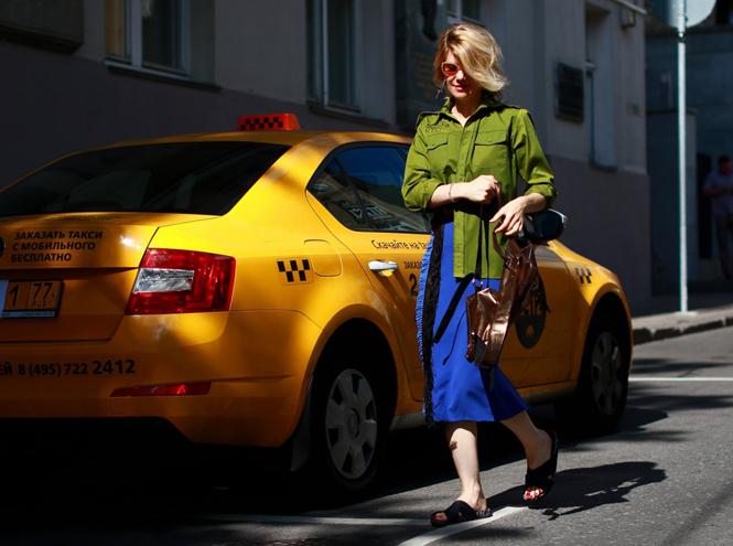 Фото №17 - Public talk: Street Style – 10 лет на улицах города