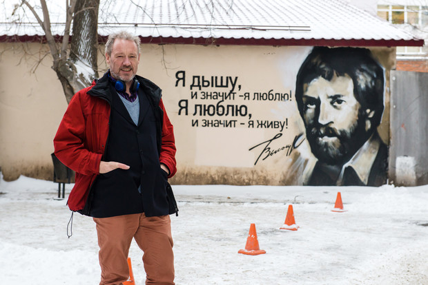Фото №7 - Зимой по Екатеринбургу на велосипеде? Легко!
