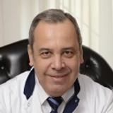 Алексей Ковальков, диетолог