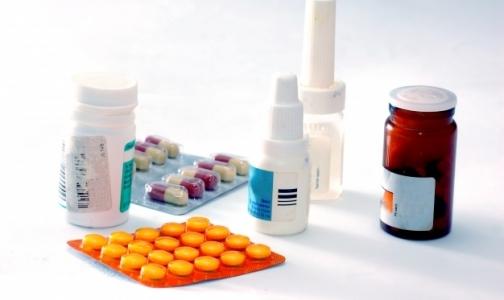 Фото №1 - Названы самые продаваемые в России лекарства в 2016 году