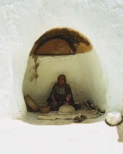 Фото №3 - Арабская вязь