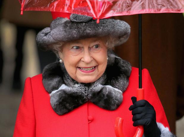 Фото №7 - Ничто не вечно: «умрет» ли британская монархия вместе с королевой?