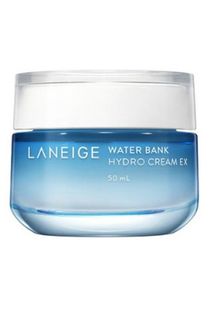 Laneige Water Bank Hydro Cream