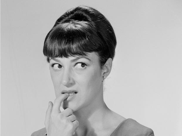 Фото №2 - Топ-10 средств против выпадения волос