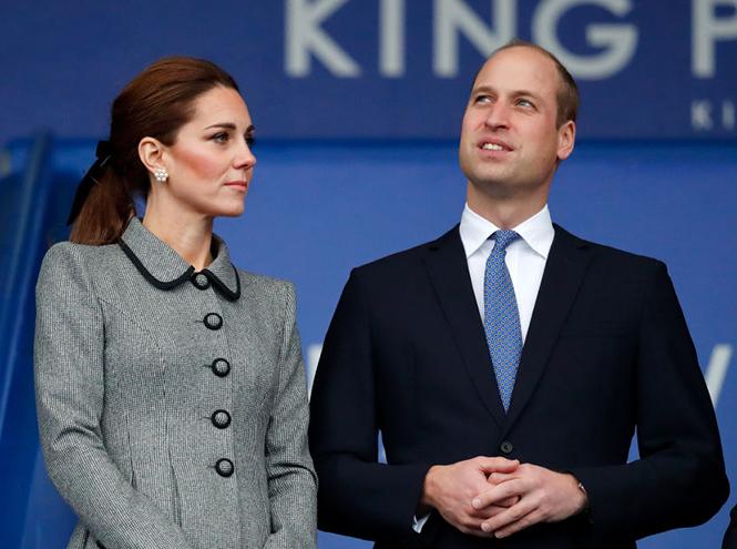 Фото №5 - Какие изменения ждут королевскую семью Британии в 2019 году