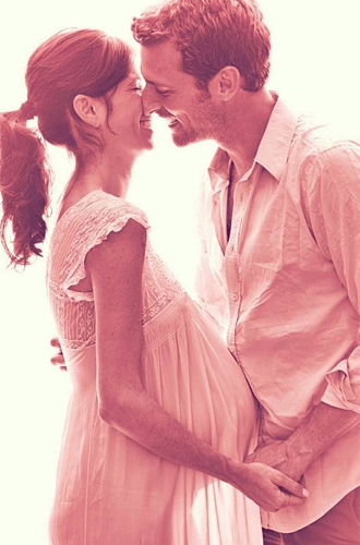Фото №3 - Фото с намеком: 5 фактов о помолвочной фотосессии принца Гарри и Меган Маркл
