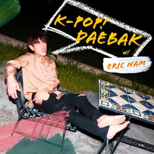 Фото №1 - Listen to the world: 5 подкастов про k-pop, на которые ты захочешь подписаться