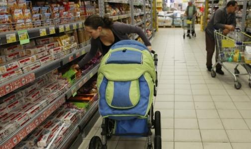Фото №1 - Российские педиатры создали единые рекомендации по питанию детей