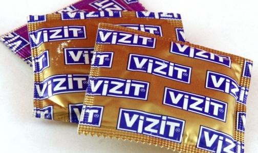 Фото №1 - После вступления в ВТО цены на презервативы в России могут вырасти