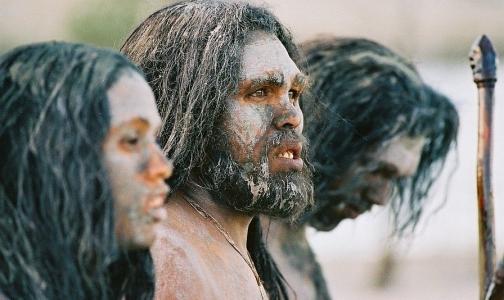 Фото №1 - От каких болезней страдали наши предки и как они лечились