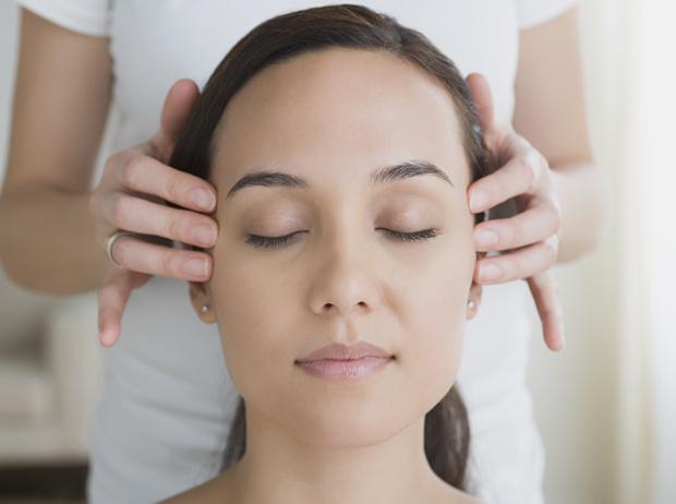 Фото №5 - Омолаживающий массаж лица: самые эффективные методики