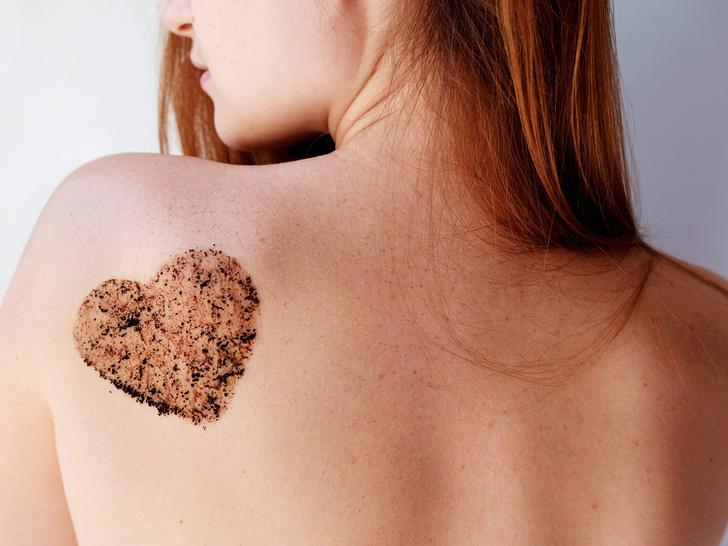 Фото №7 - Стоволовые клетки в косметике: мифы, опасения и применение