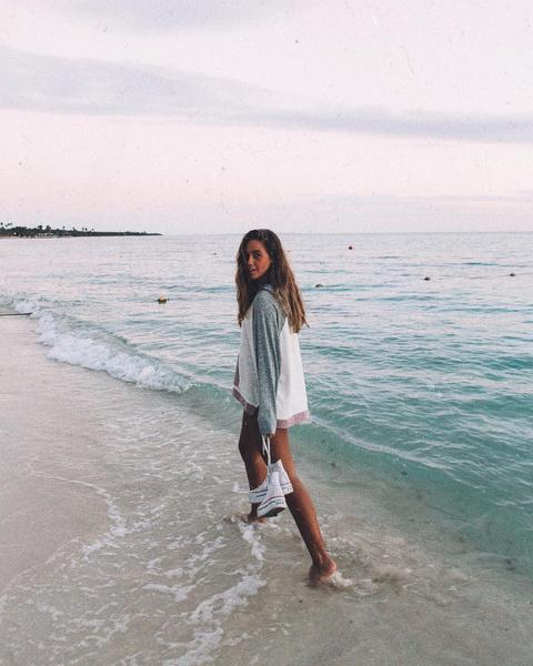 ароматы с запахом моря, морской соли, духи с запахом морской соли, моря